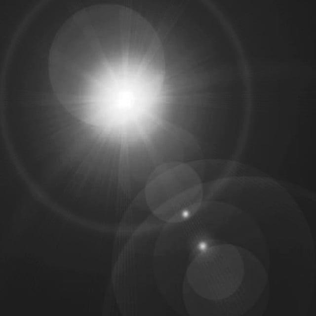 Abstract Light Designbackground Color Glow Transparent Flare Lens Lens Flare Lens Flares Optical Mondern Graphic Effec Lens Flare Effect Lens Flare Light Flare