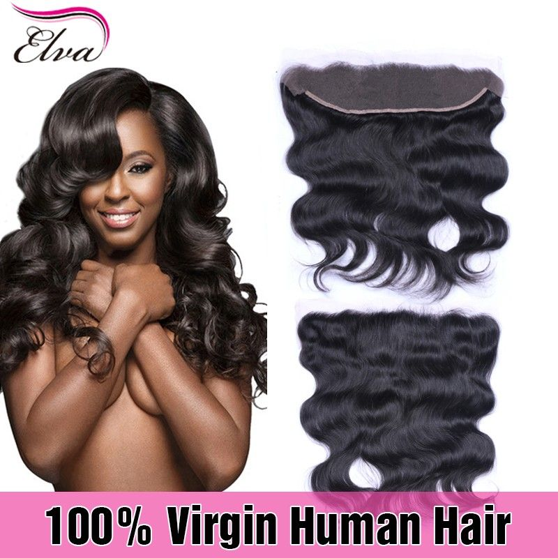 Body Wave Lace Frontal Closure  #lacefrontalclosure #bodywave #frontal #humanhair