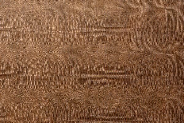 Typical Half Sheet Pattern For Leguan Copper Copper Sheets