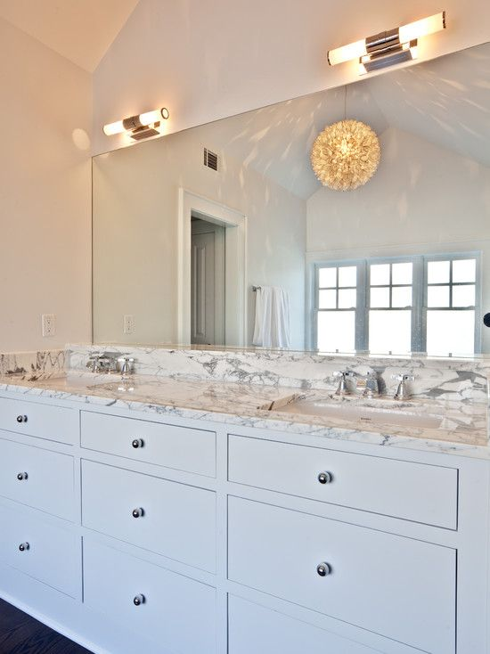 Bathroom lighting bars design pictures remodel decor and ideas houzz com