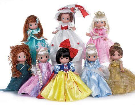 Les Disney Animators de Fraisidoll Bf57f7741c51bffbe56f828b9d5aaff5