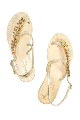 Heels Sandals Sandals High Italian GemmaCute 3ucFK1TlJ
