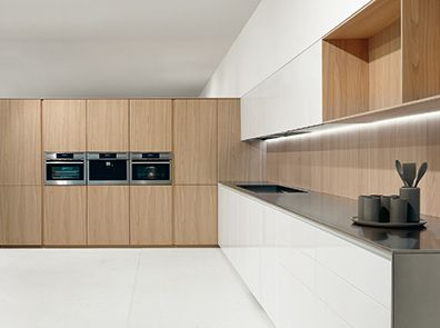 mk cucine | interior design | pinterest - Cucine Mk