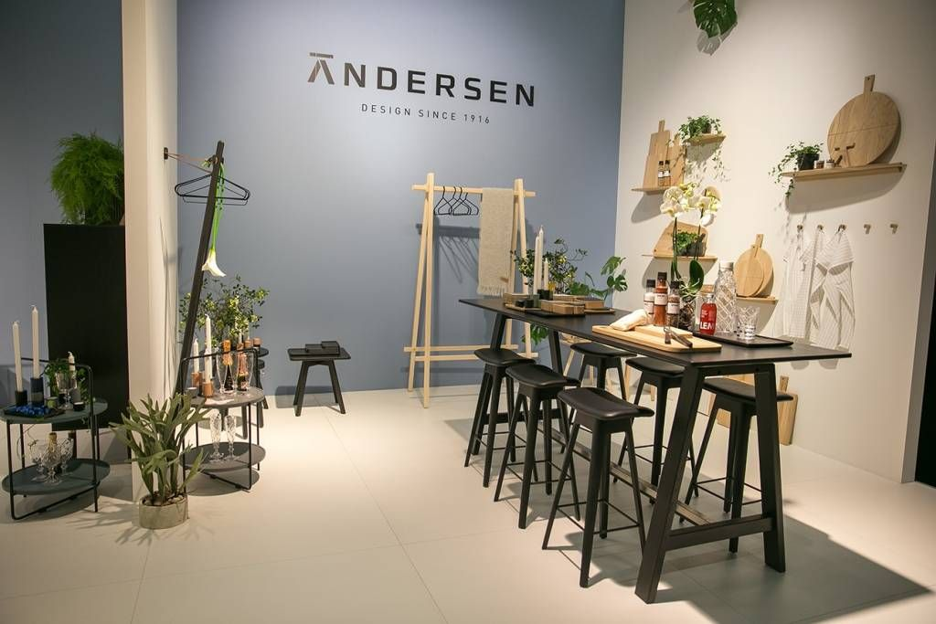 bildergebnis f r kleiner messestand design bakery booth pinterest messestand design. Black Bedroom Furniture Sets. Home Design Ideas