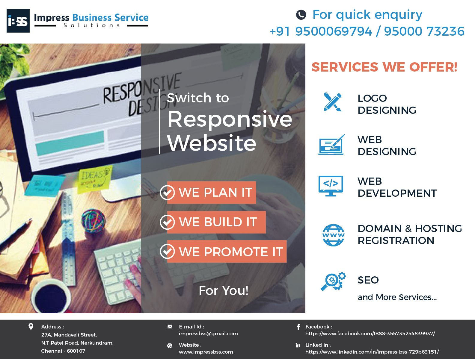 Pin By Web Designing And Development On India Fun Website Design Web Design Website Design Company