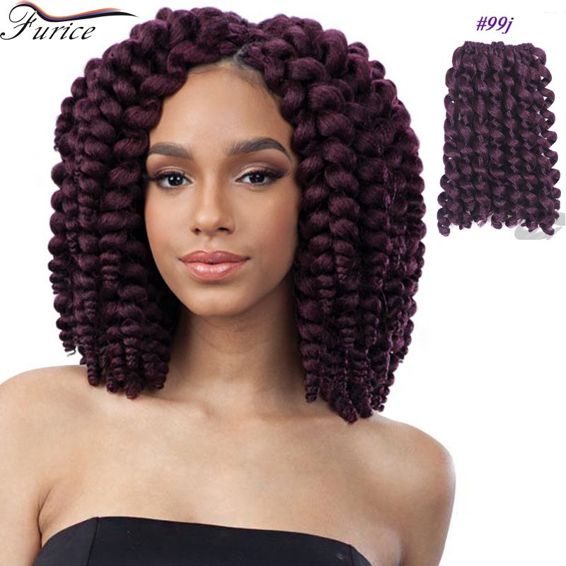 Surprising Aliexpress Com Buy Hot Selling Wand Curl Crochet Hair Extensions Short Hairstyles Gunalazisus
