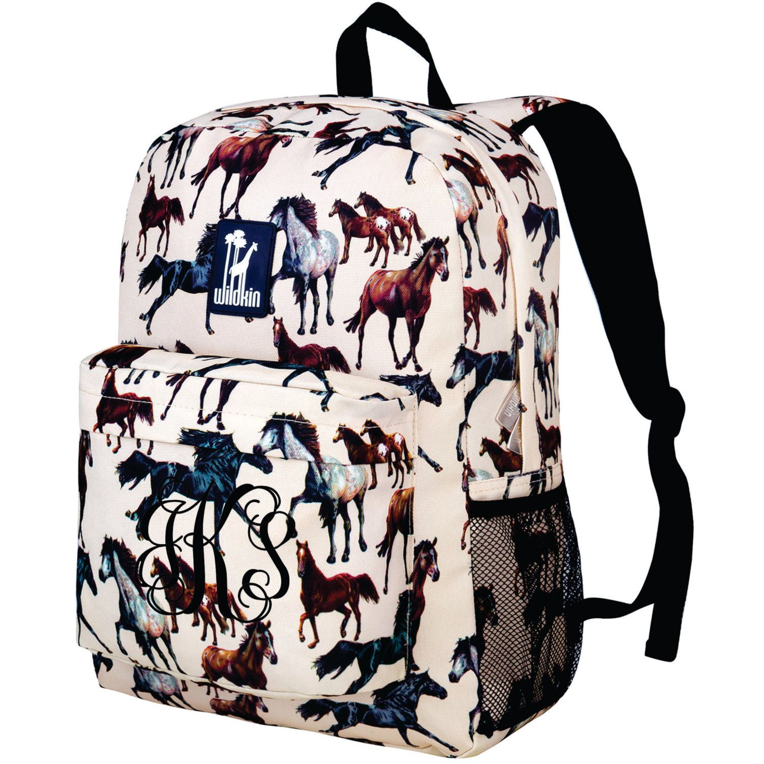 8424858ab04e Back To School Backpacks And Lunch Bags- Fenix Toulouse Handball