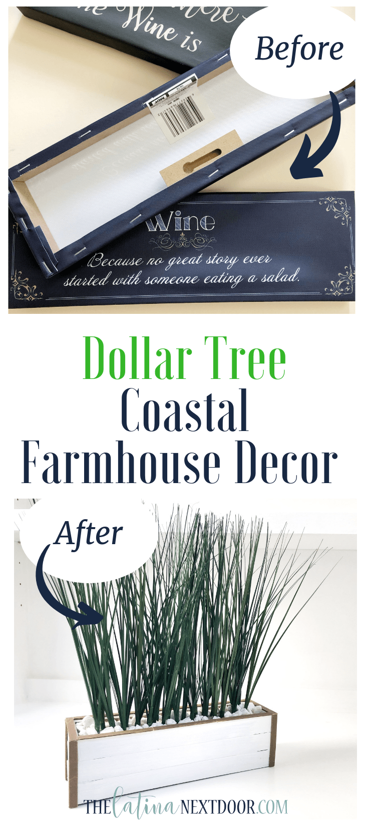 14 room decor Christmas dollar stores ideas