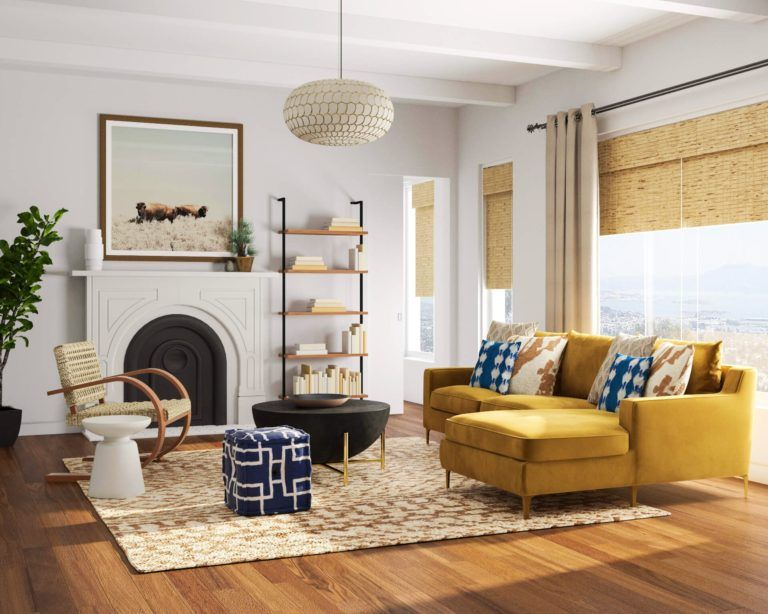 Online Interior Design With In 2020 Online Interior Design