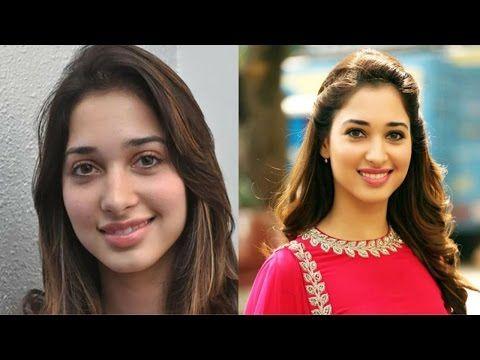 Top 10 South Indian Actress Without Makeup Onlytop10