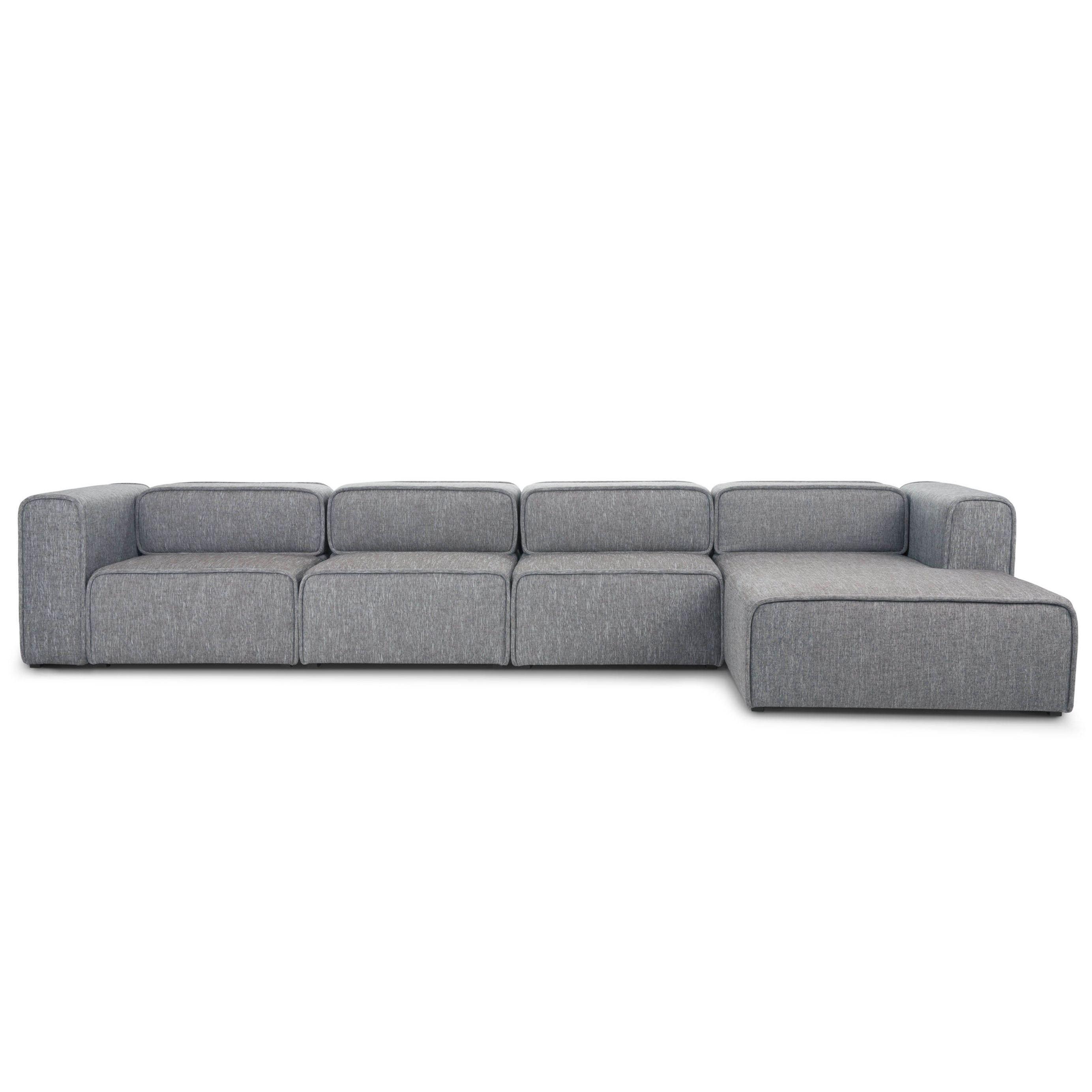 The Perfect Couch Meuble Idee Salon Idees Pour La Maison