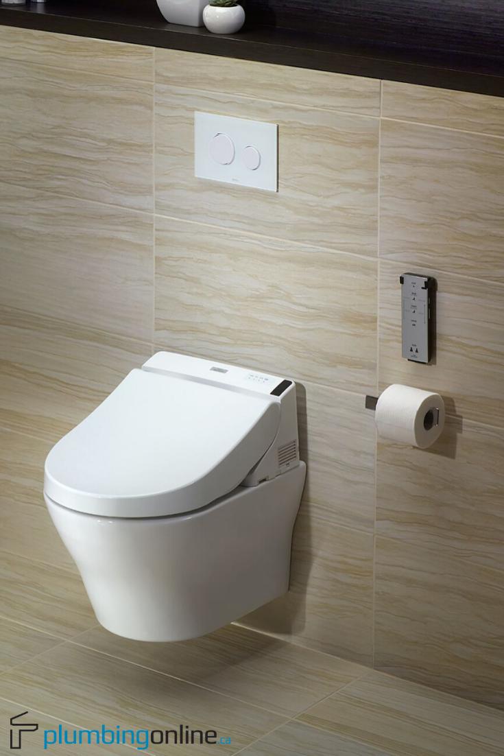 Toto Sw2044 01 Washlet C200 Elongated Bidet Toilet Seat With
