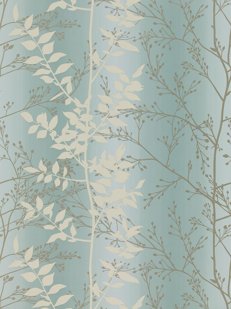 Must see Wallpaper Grey Duck Egg Blue - bf5852a0abd43567a319450f336b59ce  Pictures_448493.jpg