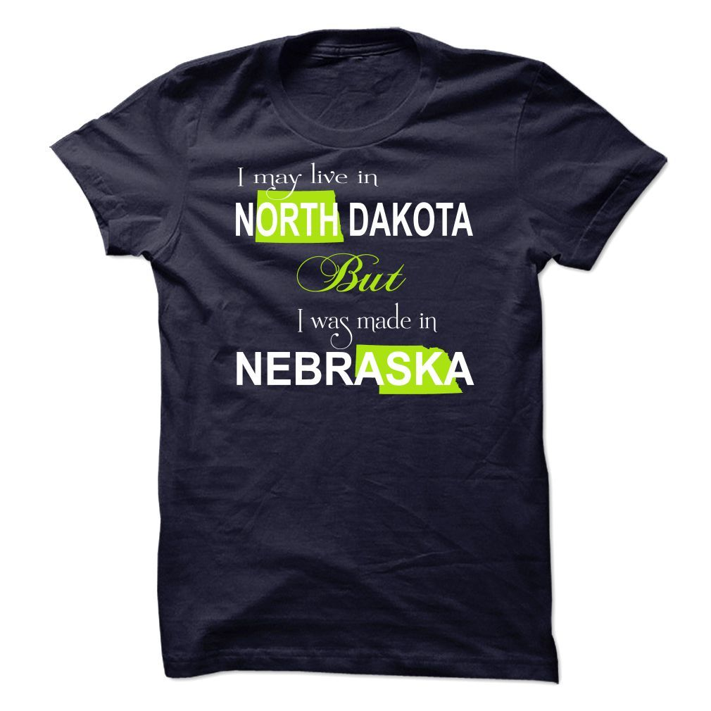 #Statest-shirts... Awesome T-shirts  Worth :$24.00Buy Now  Low cost Codes View pictures & pictures of (LiveXanhChuoi002) LiveXanhChuoi001-048-Nebraska t-shirts & hoodies:Should you do not completely love our design, you'll be able to SEARCH your favourite one th.... Check more at http://choosetshirt.info/states/buy-cheap-livexanhchuoi002-livexanhchuoi001-048-nebraska-choosetshirt/