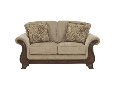 Ashley Furniture Sale Wild Country Fine Arts