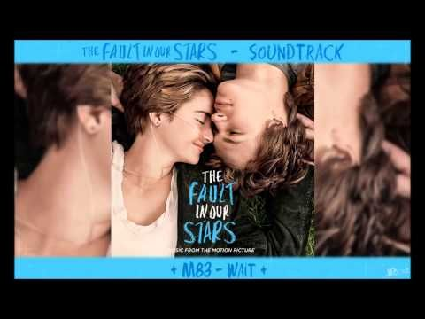 Birdy Not About Angels Tfios Soundtrack Youtube The Fault