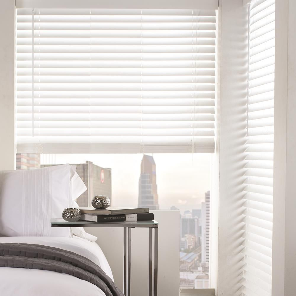 home decorators blinds. Home Decorators Collection Faux Wood Blinds  Gallery home
