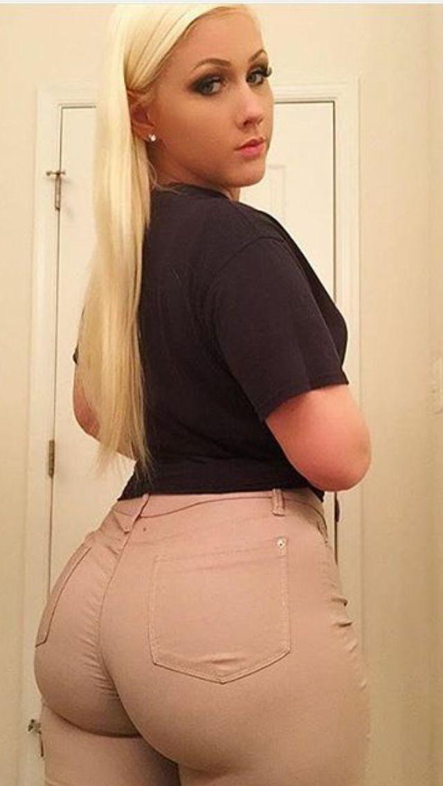 Juicy bubble butt whooty 8