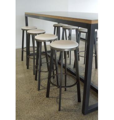 Beau Issa Furniture | Barstools