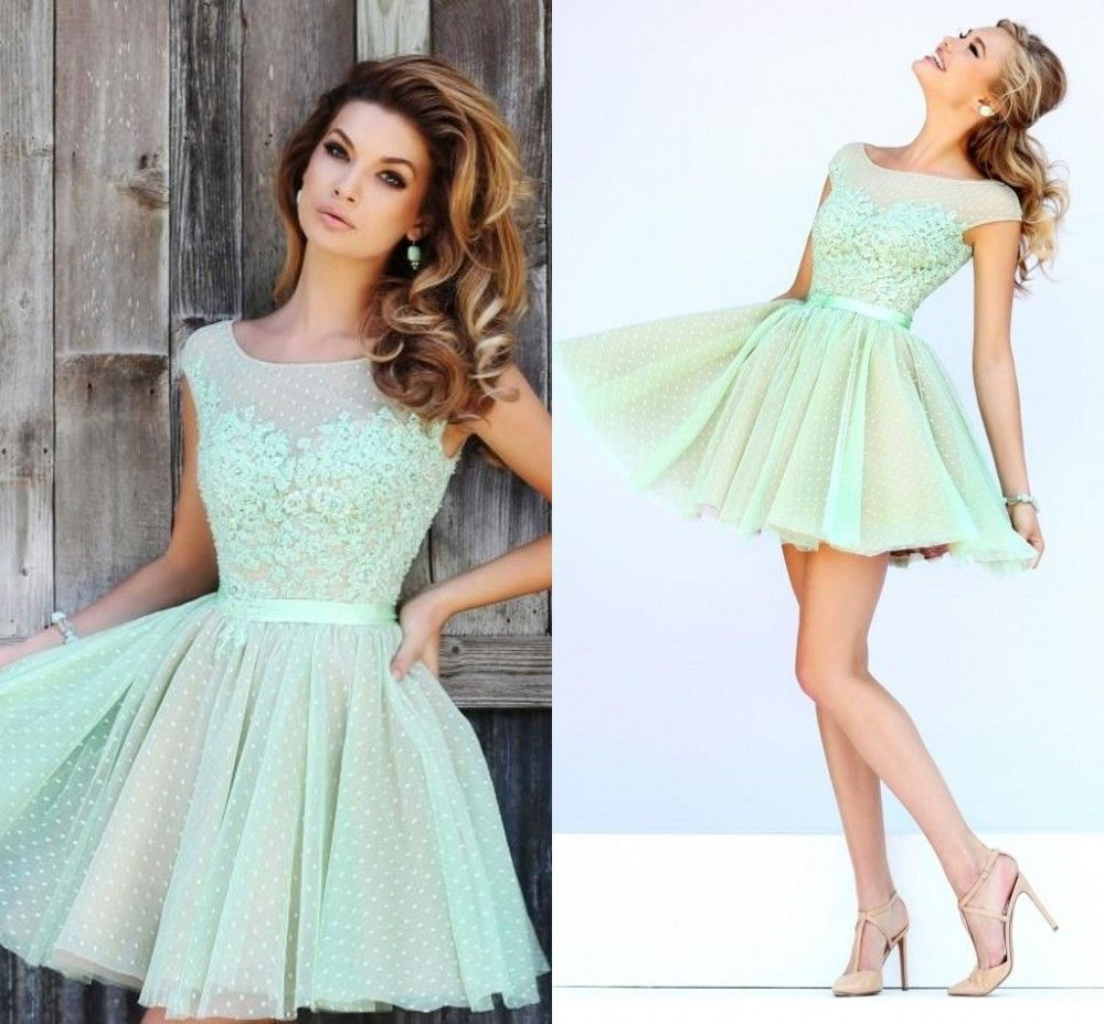 graduation dresses for 8th grade with sleeves - Google Search ...