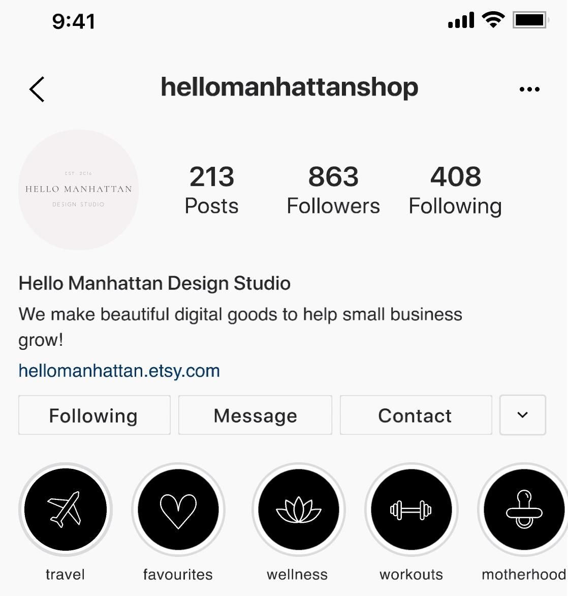 200 Instagram Story Highlight Icons Black And White Instagram Highlight Covers Lifestyle Instagram Highlight Icons Video Video Black And White Instagram Instagram Highlight Icons Instagram