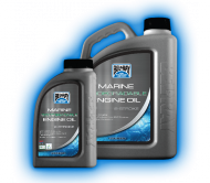 Marine Biodegradable 2 Stroke Engine Oil Is A Full Synthetic Solvent Free 2 Stroke Engine Oil For Marine Ap Biodegradable Products Bio Oil Skin Synthetic Oil