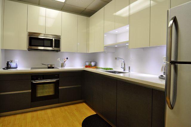 Küchenfront 24 konfigurieren sie die fronten ihrer traumküche