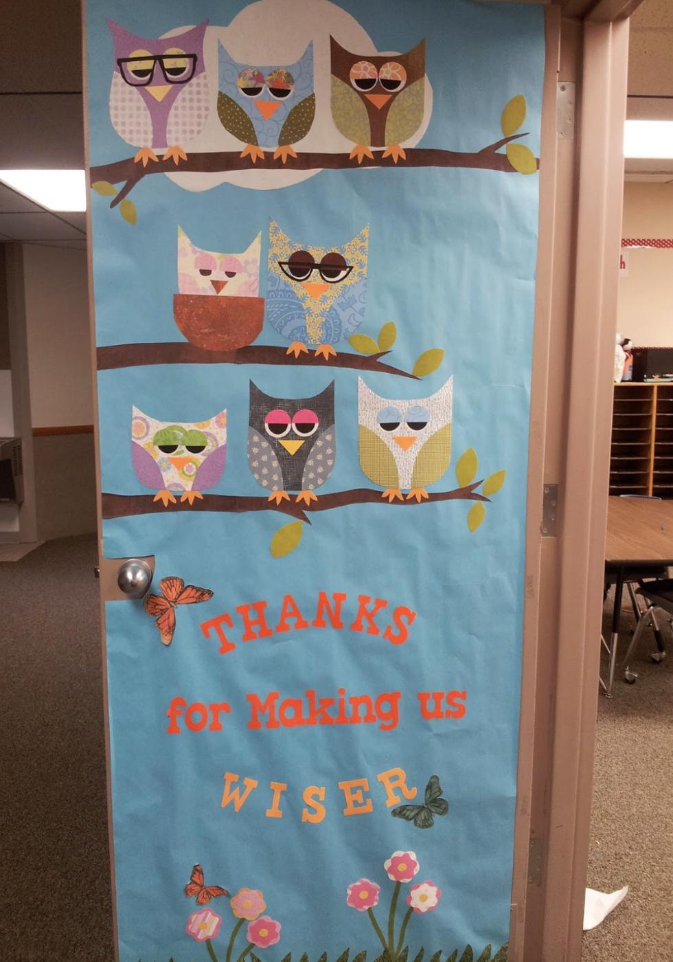 21 End Of Year Gifts Teachers Actually Want Teacher Appreciation Door Decorations Teacher Door Decorations Teacher Appreciation Doors