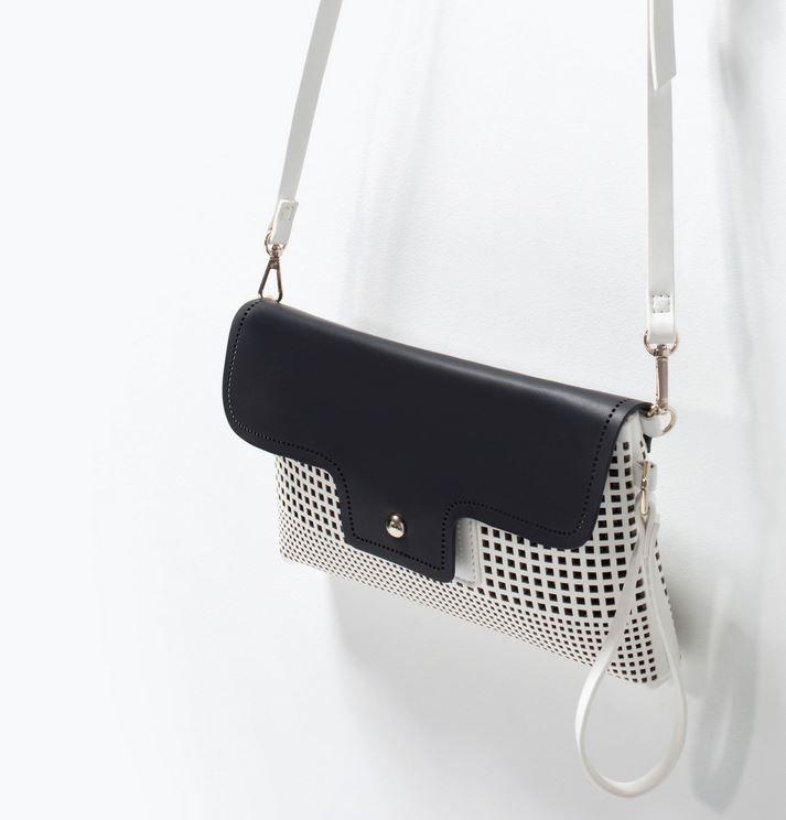 Pagina Non Trovata Borse Zara Primavera Estate
