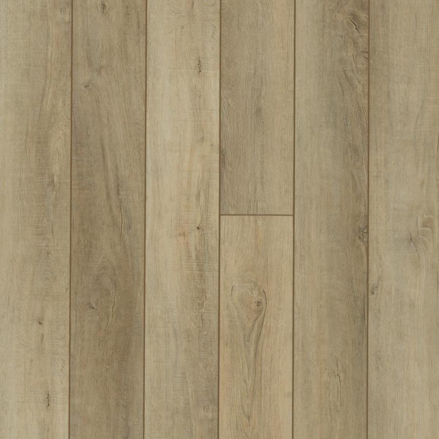 Smartcore 11 Piece 5 In X 48 03 In Barren Oak Luxury Vinyl Plank