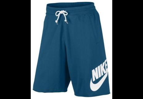 8b429257f7603a Nike Ace  Logo  Tank - Men s more- http   www.