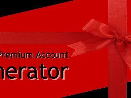Paysafecard Account Free