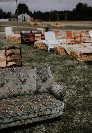 15 wedding Boho hippie ideas