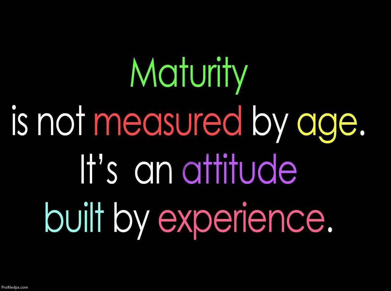 Awesome Quotes Attitude Display Photos - dps for fb  Best quotes