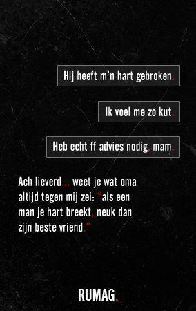 spreuken over exen exen enzo, rumag rules | Rumag   Quotes, Dutch quotes en Funny Quotes spreuken over exen