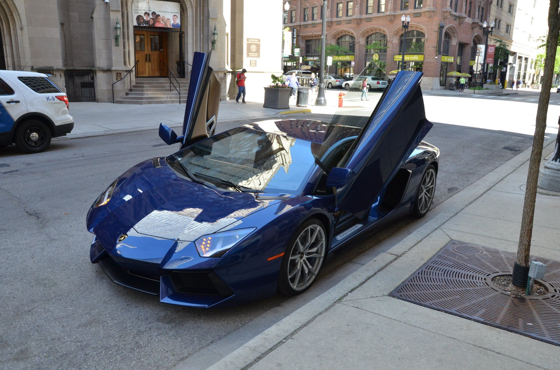 44++ Used exotic cars near me laptop