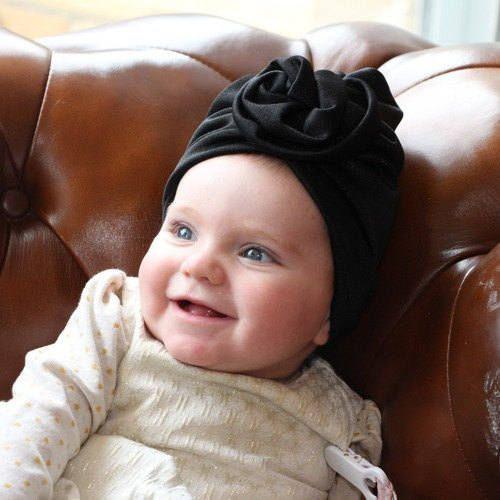turban turban infantile turban pour b b bandeau turban b b chapeau turban turbans pour. Black Bedroom Furniture Sets. Home Design Ideas