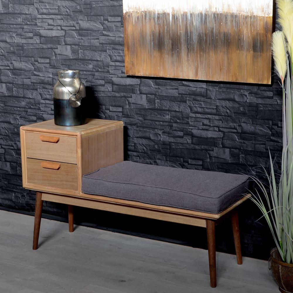 compra online muebles y complementos para el hogar On complementos para el hogar online