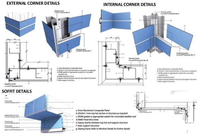 A Curtain Wall System Is An Outer Covering Of A Building