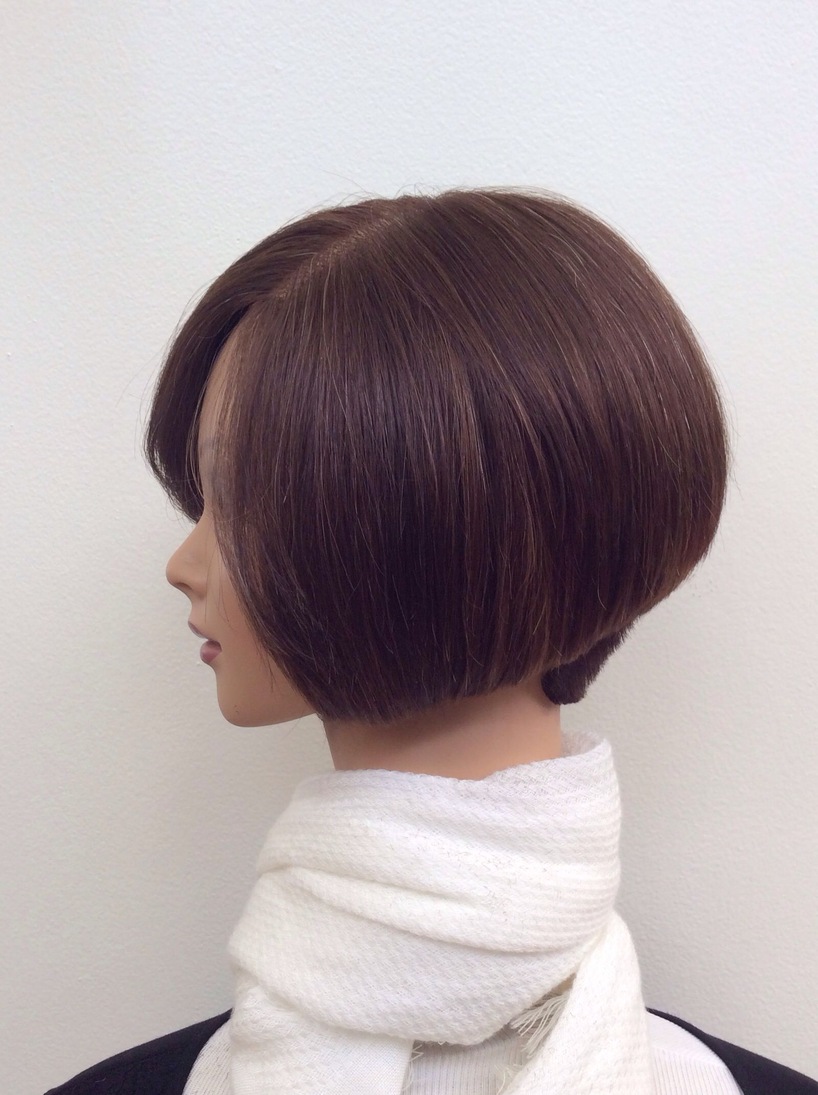 Bowl cut haircut men pavoulo  hdtv bob series  pinterest  bobs