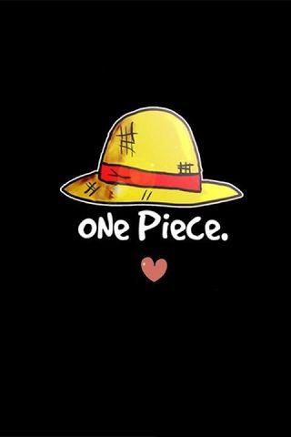 8e84c3aa41f1e One Piece. Sombrero de paja ~ Mugiwara