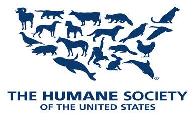 The Human Society Of The United States Was Founded In 1954 And Is