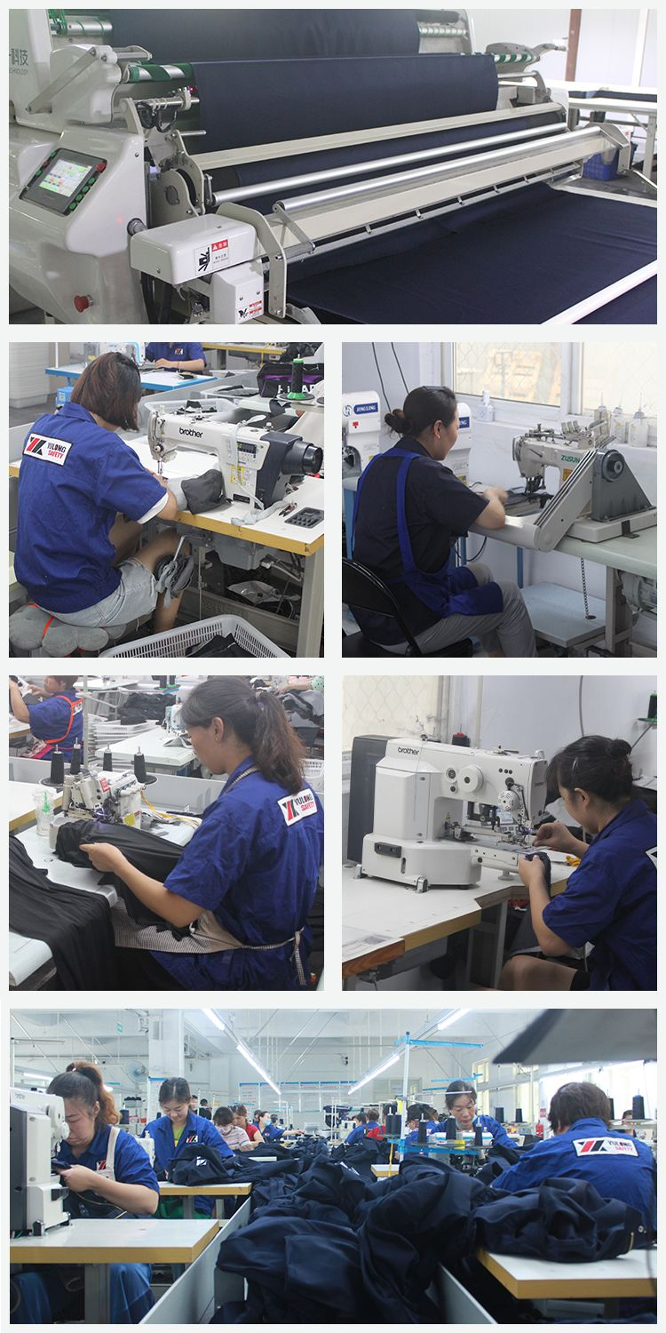pin by yulong fr workwear on new in 2019 custom design on work coveralls id=56704
