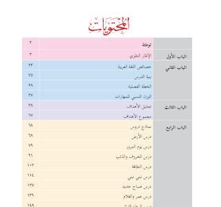 دليل المعلم لغتنا الجميلة للصف الثاني الاساسي الفصلين الاول والثاني Blog Map Blog Posts