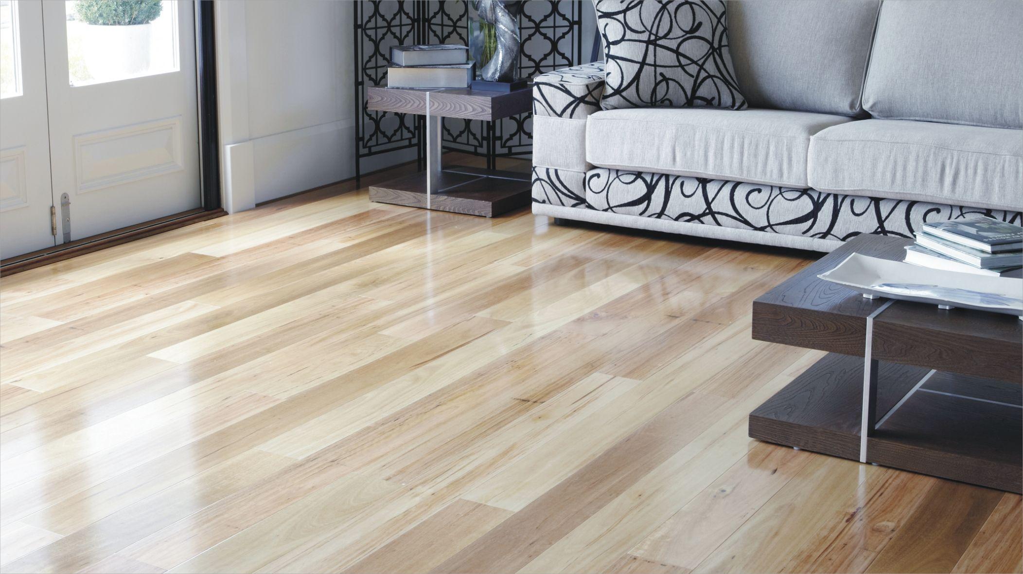 Timberamx hardwood flooring - Blackbutt  Engineered timber
