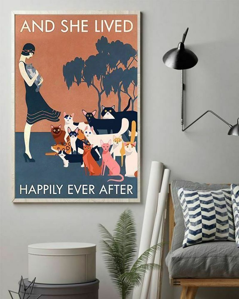 Poster High Quality Resin Coated Photo Base Paper Satin Photo Finish Maximum Color Gamut Dmax And Image Resoluti In 2020 Canvas Wall Decor Girl And Dog Wall Canvas