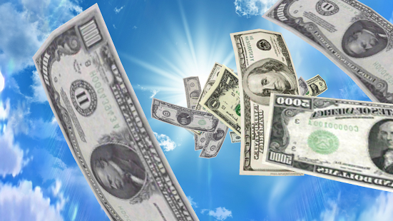 Falling Money 3d Wallpaper Download From Our Apps Store Androidworldstore Live Wallpapers Wallpaper Free Live Wallpapers