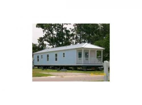 Phenomenal 3 Bedroom Katrina Cottage For Sale Tiny House Listings Home Interior And Landscaping Transignezvosmurscom