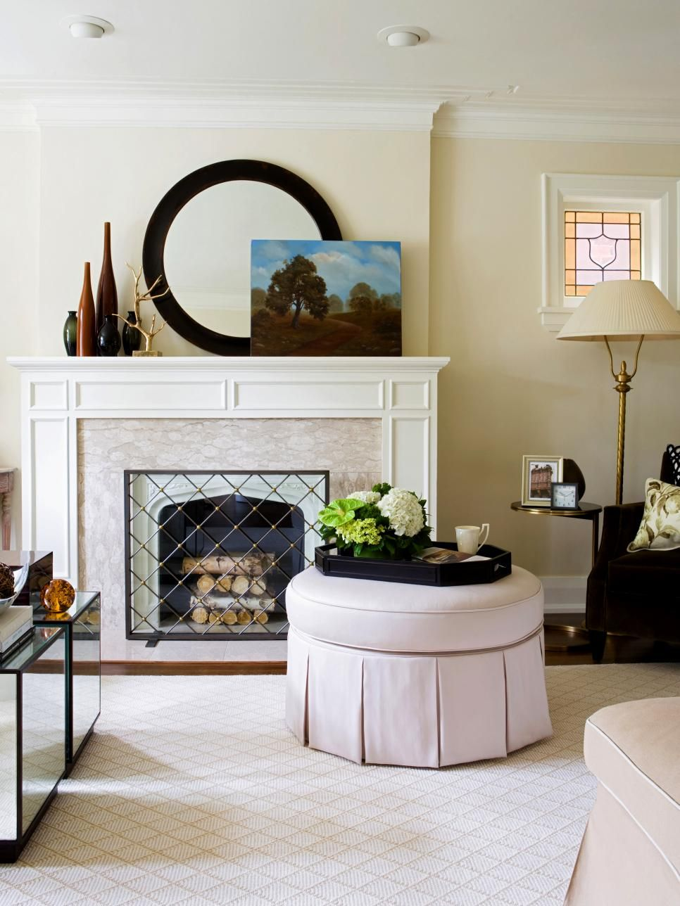 30 fireplace remodel ideas for any budget fireplace fireplace rh pinterest com