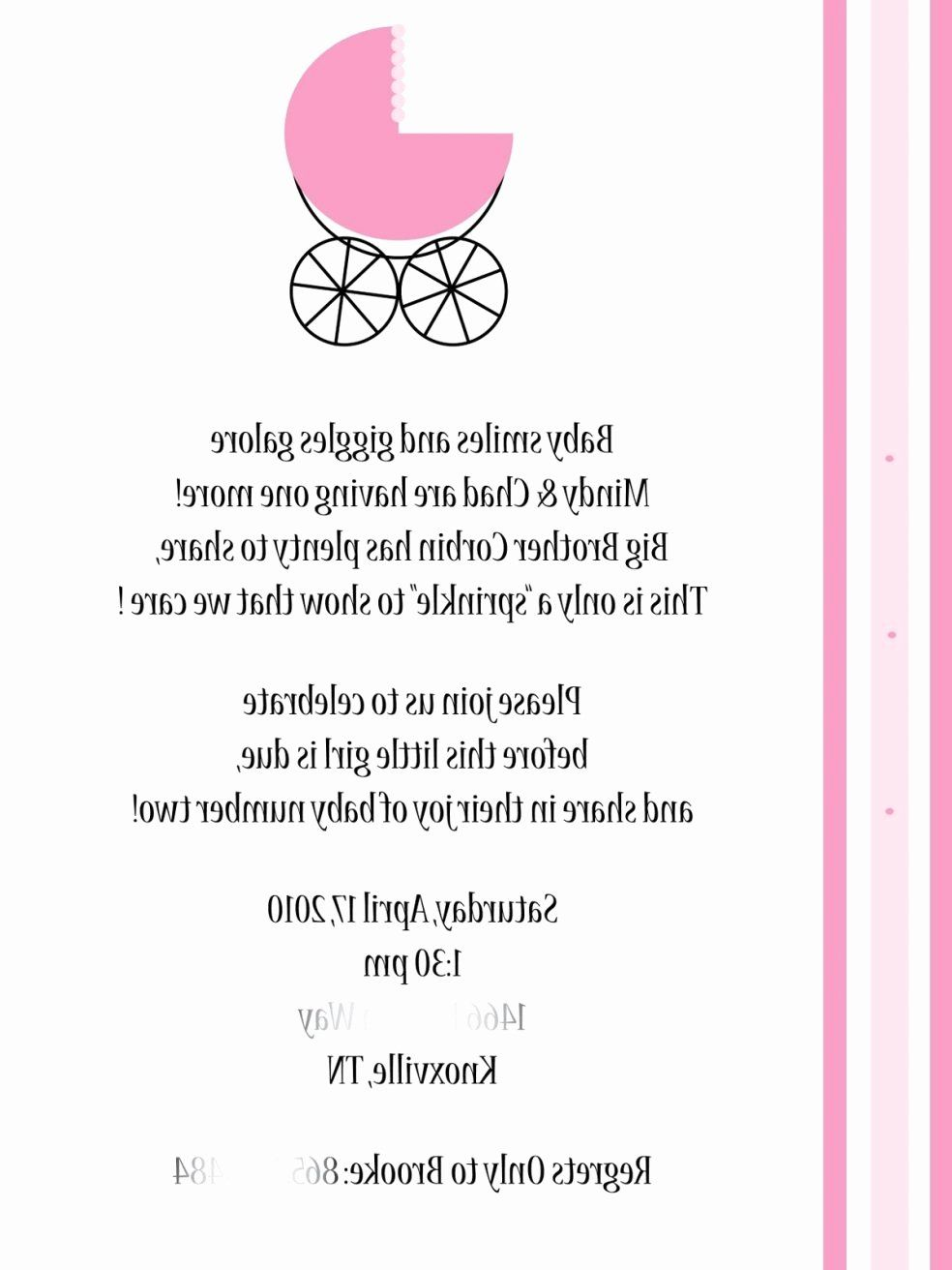 10 Inspirational Quotes For Baby Shower Inspiration Quote Quotesvirall Com Baby Shower Card Sayings Baby Book Inscription Baby Shower Book Gift